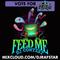 Feed Me Promo Mix