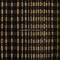 isolatedmix 89 - Steve Moore