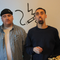Limbo Radio: Hanz & Clubfoot 20th April 2019