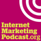 #472 The Importance of Conversational Copywriting in Marketing: Interview with Nick Usborne