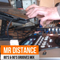 Mr Distance 80's & 90's Grooves Mix