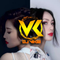 Amy.Chanrich vs Alin 女声慢摇中文舞曲串烧MANYAO NONSTOP RMX 2019 BY DJ VK