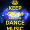 New Year January Dance Music 2020 - Mixed By DJ AASM