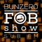 SUB FM - BunZer0 ft Mr Jo - 25 01 18