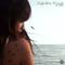 Definitive Vocals Vol. 11