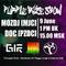 Purple Haze Show - DOC (09 June 2017) @ NuJungle.Com