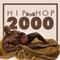 HIP HOP |  R'n'B 2000