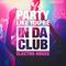 DJ Craig Twitty's Mastermix Dance Party (31 August 19)