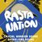 Rasta Nation #70 (Mar 2017)