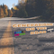 Generazione On The Road - Stagione 5 - 15/10/2018