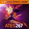 A Trance Expert Show #267