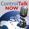 Episode 290: ControlTalk NOW — Smart Buildings Videocast and PodCast for Week Ending Nov 4, 2018