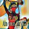 Dj Noyd AfroHouse Mix Vol.4