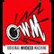 The Ladies Mix (original wicked machine - operator radio 25-6-2021)