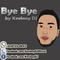 Set Bye Bye - Kevinny DJ