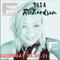 Lisa Richardson Freshsoundz Radio cover show 24th April 2021