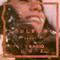 Soulbowl w Radiu LUZ: 136. The Cycle (2018-12-05)