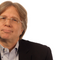 #35 David S Rose's 25 Steps to a Scalable, High-Growth Business