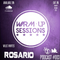 Warm Up Sessions Podcast #003 - Rosario