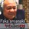 Faka'amanaki-13-03-2018