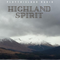 Highland Spirit @ Play This Loud Radio 05.03.2021