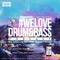 DJ 007 Presents #WeLoveDrum&Bass Podcast #282 #282