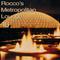 Rocco's Metropolitan Lounge 18