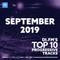 DI.FM Top 10 Progressive House Tracks 2019