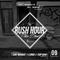 DJ SAY WHAAT & DJ TOPDAN & DJ LUNIS - RUSH HOUR #9