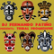 DJ Fernando Patiño presents Set de Tribal Progressive (2004-5)