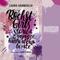 Rocket Girls - Storie di ragazze che hanno alzato la voce #8 w/ Laura Gramuglia