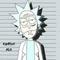 LiZaRD KiNG - K@BLeX MiX Vol 1.0  ( HOUSE, ELECTRONICA, REMEMBER)