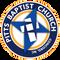 Christian Faith In Action - Audio
