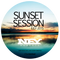 Sunset_Session_July_2015_Ney_Roberts