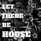House Music Soulful Latin Afro Vibes On Vinyl - Dj Ravermonkey VOL 57 Live on House Junkies