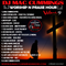 DJ Mac Cummings Worship N Praise Hour Mix Vol. 9