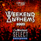 Weekend Anthems #009