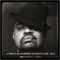 HEAVY D TRIBUTE MIX