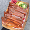 MMB EP. 167 chat with Derrick from Ember Barbecue