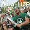 LEGA-LIZE: 32° puntata della XII stagione
