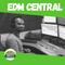 EDM Central - 28 OCT 2020