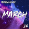 March Mix Bass - Monthly Mix