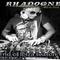 Rhadoone Dee Jay - End of Ibiza season (2'nd part)