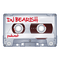 DjBearish Podcast February 2012
