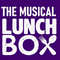 The Musical Lunchbox with Dewi Evans - 13th October 2021