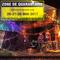 Dako25 - DnB Mix (Zone de Quarantaine)