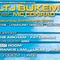 Warm Up Set For LTJ Bukem - Live in Hong Kong (03.2011)