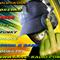Rave Radio Mix 28/9/12