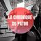 2021.01.20 La chronique de Patou Hommage Alain Bernard et Contrepèterie