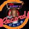 Steve Bishop's Old Records Club (4/16/19)